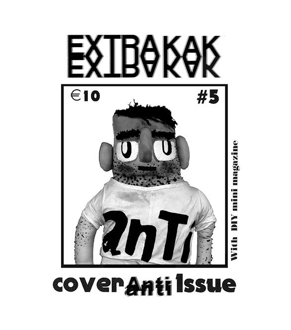 extra-kak-05-bas-kosters-studio