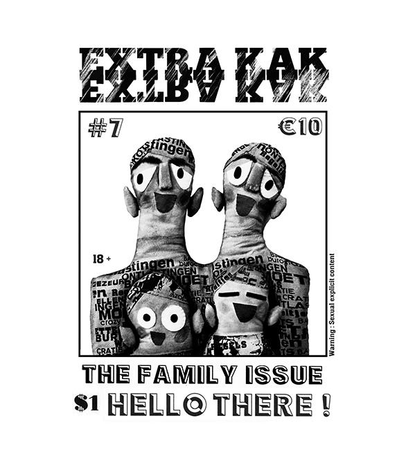 extra-kak-07-bas-kosters-studio